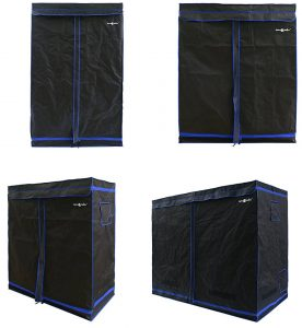 Best marijuana grow tents -Hydroplanet grow tents