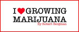 ILGM marijuana seed bank logo