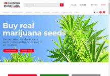 ILGM website